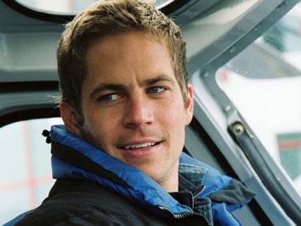 Paul-Walker-Wallpaper-paul-walker-25716007-1024-768