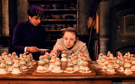 The_Grand_Budapest_Hotel_Movie_Wallpapers_9_uqttp