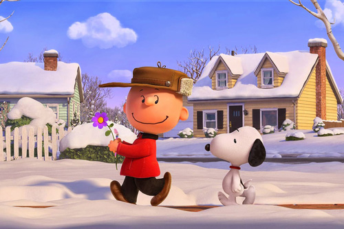snoopy-charlie-brown-filme